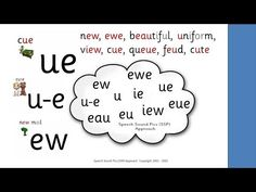 Spelling ute - SSP Blue Level Sound Pic Sandwich:-) - YouTube