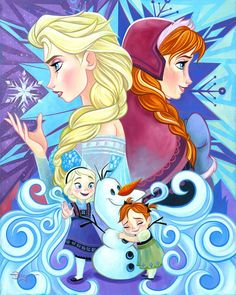 """""""We Only Have Each Other"""" by Tim Rogerson 