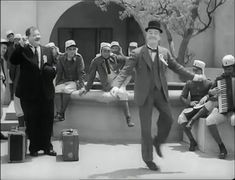 Laurel and Hardy 16