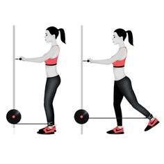 The Best Workout for a Toned, Tight Butt http://www.womenshealthmag.com/fitness/tight-butt