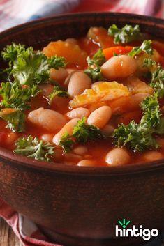 Chana Masala, Detox, Menu, Healthy Recipes, Cooking, Ethnic Recipes, Food, Mediterranean Diet, Tasty Food Recipes