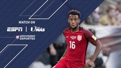 #MLS  USA vs. Ghana | International Friendly Preview