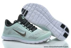 buy popular c9c21 eb1a9 Cheap Nike Air Max, Nike Free Run Online Shop Womens Nike Free Fiberglass  Blackened Blue White Shoes  Nike Free 2014 -