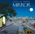 #awbchallenge Jeannie Baker's Mirror. Amazing wordless picture book.