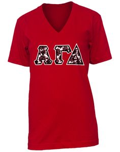 Alpha Gamma Delta| www.adamblockdesign.com | #alphagammadelta #sorority