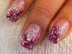 http://www.nailsprinter.com/uploads/allimg/110526/1_110526120952_1.jpg