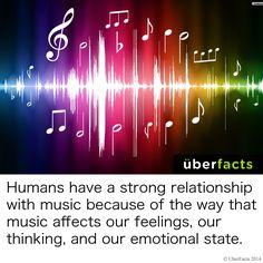 #UberFacts #Music