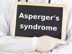 """Asperger's Syndrome Not Represented in Newest DSM-V - but it's under """"autism spectrum"""" -  (binge eating and hoarding disorder also now included)"""