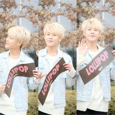 Taeho Imfact