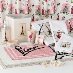 Beau Buy Cool Eiffel Tower Decorations And Accessories To Decorate Your Home.  Shop For Eiffel Tower