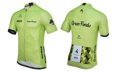 Gran Fondo 4. Zak · Cycling Jerseys 14531afdb
