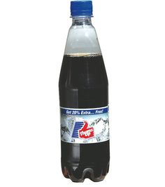 soft drinks in bangladesh To celebrate 55 years in bangladesh, coca-cola on saturday launched thums  up charged to offer more beverage choices to its consumers.