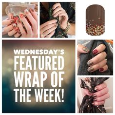 1000 images about jamberry on pinterest jamberry nails