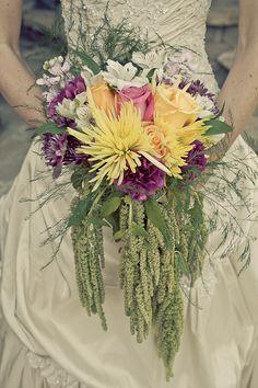 Offbeat Wedding – Brandi and Kevin's Renaissance Wedding » Still Music: Wedding Photography