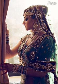 Indian Weddings, Indian Brides, Indian Jewelry, Indian Costume, Indian Outfit, Indian Fashion, Indian Wedding Fashion, Indian Bridal Jewelry,
