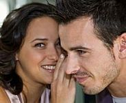 9 Types Of Sex To Reignite The Spark In Your Marriage....Could come in handy one day!! ;)