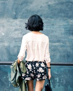 dreams + jeans - Blog - I LIKE YOUR STYLE