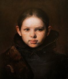 odd nerdrum - Google Search