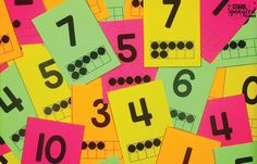 Teaching Place Value