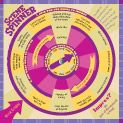 Scene Spinner Game - from Girl Scouts website.  Could be a good warm-up excercise for girls during the Journey.