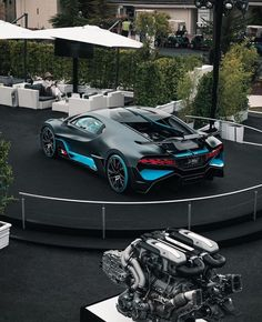 Bugatti Cars, Ferrari Car, Fast Sports Cars, Fast Cars, Classy Cars, Sexy Cars, Audi, Mc Laren, Car Goals