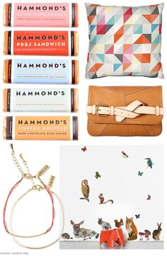 Today I Love: Sweet Picks forSpring - Home - Creature Comforts - daily inspiration, style, diy projects + freebies