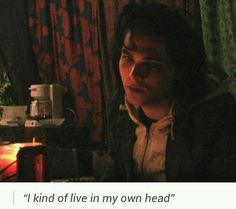 Me too, Gerard.<<< Yup pretty much.