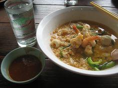 ร้านคุณต๋อย ร้านสุกี้ที่ดังที่สุดในวังน้ำเขียว   http://www.bloggang.com/viewdiary.php?id=pupaew&month=09-2010&date=14&group=1&gblog=23