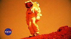 Sa Defenza: Fuoriuscito dalla NASA video che dimostra come l'u...