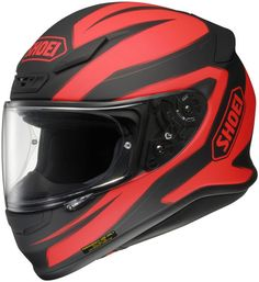 3a58ca4c5c9db Available from HelmetCity.com