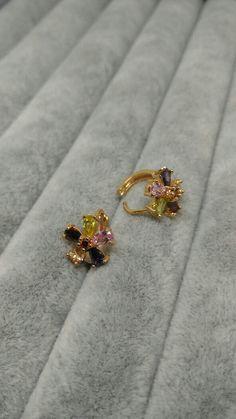 Anting kamila perhiasan, buat apa  mahal??? Kamila jewelry solusi cantik menguntungkan harga grosiran asemka