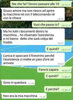 Ma che fai? Funny Images, Funny Photos, Funny Facts, Funny Jokes, Funny Chat, Italian Memes, Serious Quotes, Funny Scenes, Funny Text Messages