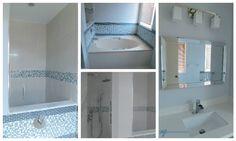 C_Bathroom Details.jpg