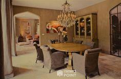3952 - Villa/Woning/Hoeve te SCHILDE - foto 32 van 56
