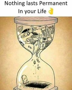 Has very deep meaning Reality Of Life, Reality Quotes, Deep Words, True Words, Pictures With Deep Meaning, Art With Meaning, Satirical Illustrations, Meaningful Pictures, Deep Art
