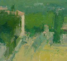 Stuart Shils - italy_9