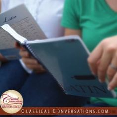 National Latin Exam sign up due by January 20! | Classical Conversations