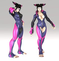 sfv___juri_han__fixed_diffuse_map__by_michifreddy35-dak75s8.png (878×909)