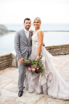 Home and Away spoilers – Ziggy and Brody get married in latest pictures Wedding Bells, Our Wedding, Dream Wedding, Wedding Ideas, Wedding Stuff, Home And Away Spoilers, Home And Away Cast, Wedding Dress Accessories, Bridesmaid Dresses