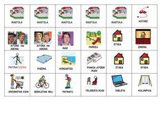Pictogramas ARASAAC (euskera)  http://www.catedu.es/arasaac/pictogramas_color.php