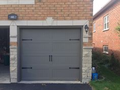 Garage Doors By Cunningham Door U0026 Window   Hide My Ride   Pinterest   Garage  Doors, Doors And Arch