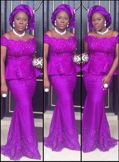 purple-aso-ebi-fashionpheeva-3.jpg (468×638)