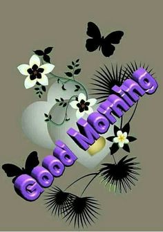 Funny Good Morning Messages, Good Morning Funny Pictures, Funny Good Morning Quotes, Good Morning Images Hd, Good Morning Greetings, Good Morning Roses, Good Morning My Love, Good Morning Picture, Good Night Gif