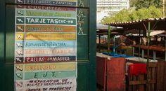 Cuba : petit commerce deviendra grand…   Serendipia
