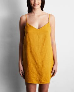 Sleepwear – Page 2 – Bed Threads Cheap Linens, Comfortable Fashion, Lounge Wear, Pajamas, Pure Products, My Style, How To Wear, Turmeric, French