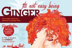 cool-ginger-kids-fact-red-hair