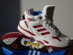info for 87a9c 19bf6 The 100 Best adidas Sneakers of All Torsion Artillery Mid