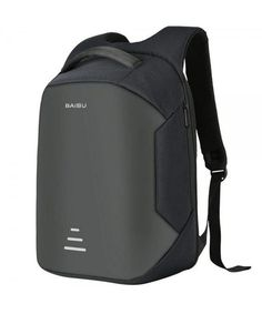 32 Best anti theft laptop backpack images in 2019 ad6183c956ce1