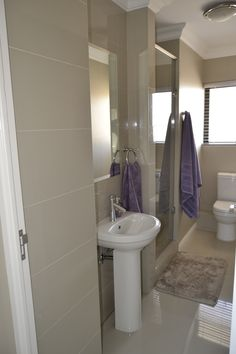 Riverbend 2 and 3 Bedroom apartments in Kyalami 3 Bedroom Apartment, Property Development, Rental Property, Apartments, Mirror, Frame, Furniture, Home Decor, Picture Frame