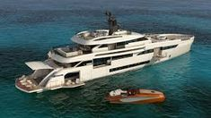 Image result for feadship my royal romance superyacht interior   my OR royal OR romance OR yacht OR interior